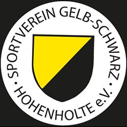 GS Hohenholte