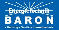 Energietechnik Baron