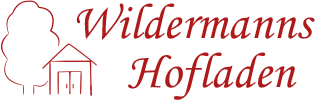 Wildermanns Hofladen